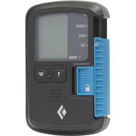 Black Diamond Guide BT - Transmisor para avalanchas - azul/negro